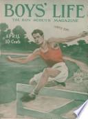 Apr 1916