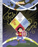 Steven Universe: The Tale of Steven [Pdf/ePub] eBook
