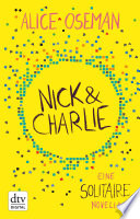 Nick and Charlie