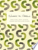 """Women in Clothes"" by Sheila Heti, Heidi Julavits, Leanne Shapton"