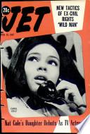 Feb 16, 1967