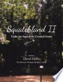 Squatchland Ii