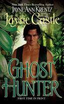 Pdf Ghost Hunter