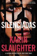 El silencio de ella  The Silent Wife