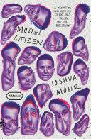 Model Citizen [Pdf/ePub] eBook