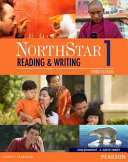 Northstar 1