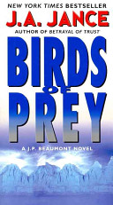 The Brady Hawk Series Pdf/ePub eBook
