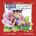 Pdf The Legend of Lyla the Lovesick Ladybug