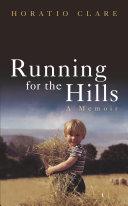 Running for the Hills [Pdf/ePub] eBook