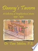 Danny s Tavern