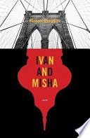 Ivan and Misha Book PDF