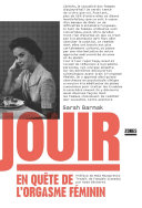 Jouir [Pdf/ePub] eBook