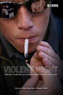Violent Night