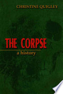 The Corpse Book