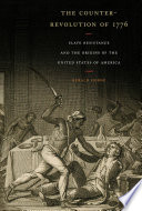 The Counter Revolution of 1776