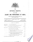 Feb 27, 1924