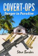 Danger in Paradise Pdf