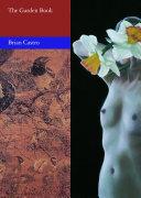 The Garden Book [Pdf/ePub] eBook