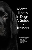 Mental Illness in Dogs