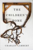 The Children's Home Pdf