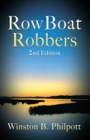 Pdf RowBoat Robbers