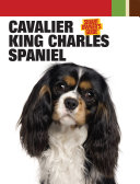 Pdf Cavalier King Charles Spaniel Telecharger