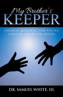 My Brother's Keeper Pdf/ePub eBook
