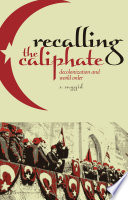 Recalling The Caliphate Book PDF