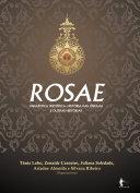 Pdf Rosae: linguística histórica, história das línguas e outras histórias Telecharger