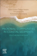 Microbial Communities in Coastal Sediments