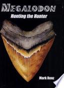 Megalodon Book