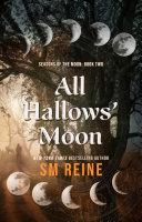 All Hallows' Moon ebook