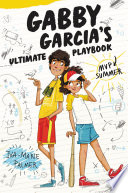 Gabby Garcia S Ultimate Playbook 2 Mvp Summer