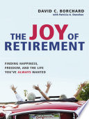 The Joy of Retirement