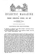 Pagina 289