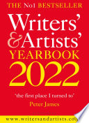 Writers      Artists    Yearbook 2022