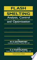 Flash Smelting