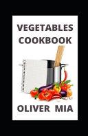 Vegetables Cookbook
