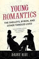 Young Romantics Book