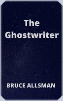 The Ghostwriter [Pdf/ePub] eBook