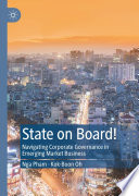 State on Board  Book