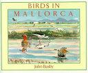 Birds in Mallorca