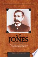 A  T  Jones