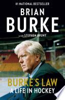 Burke s Law