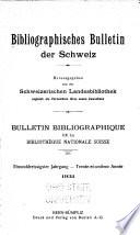 Das Schweizer Buch