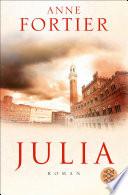 Julia  : Roman