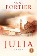 Julia: Roman