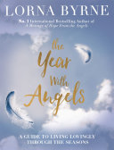The Year With Angels PDF
