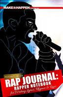 Rap Journal