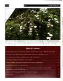 Eudora Welty Newsletter